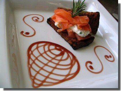 truite_fum_e_gastronom_eure