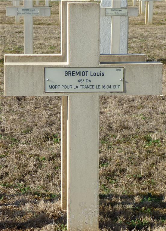gremiot louis de concremiers (2) (Medium)