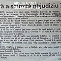 03 4 - sorbara michel - n°307 - kyrn 1981