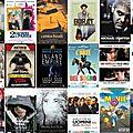 Un couple de conseils superbe streaming film en ligne