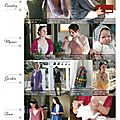 jane_austen_knits_summer_2012_1