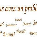 Quelque soit vos problèmes +229 9172 2418