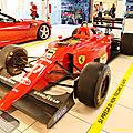 1989 - Ferrari 641 F1 89 #110_07 HL_GF