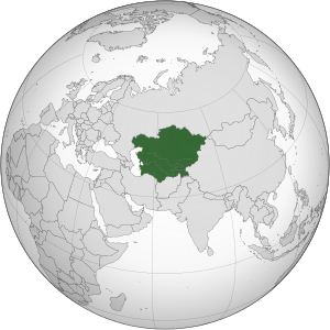 Central_Asia_(orthographic_projection)