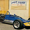 1972-Annecy-Pygmee MDB16-F2-P Dal Bo