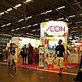 Japan Expo 2016 - vendredi (12)