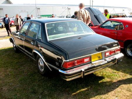 ChevroletMalibuClassicar
