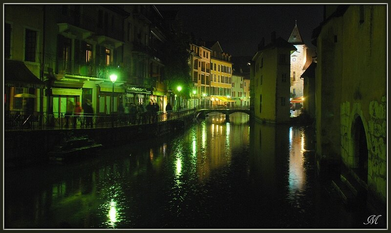 09 11 004 Annecy (2)1