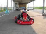 karting_bazil_008