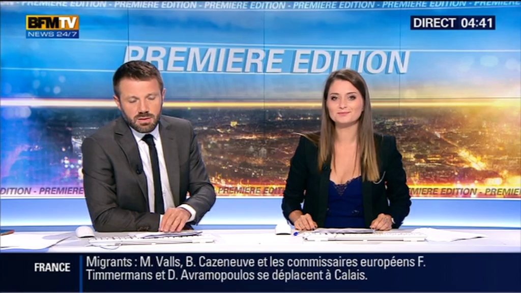 celinemoncel02.2015_08_31_premiereeditionBFMTV