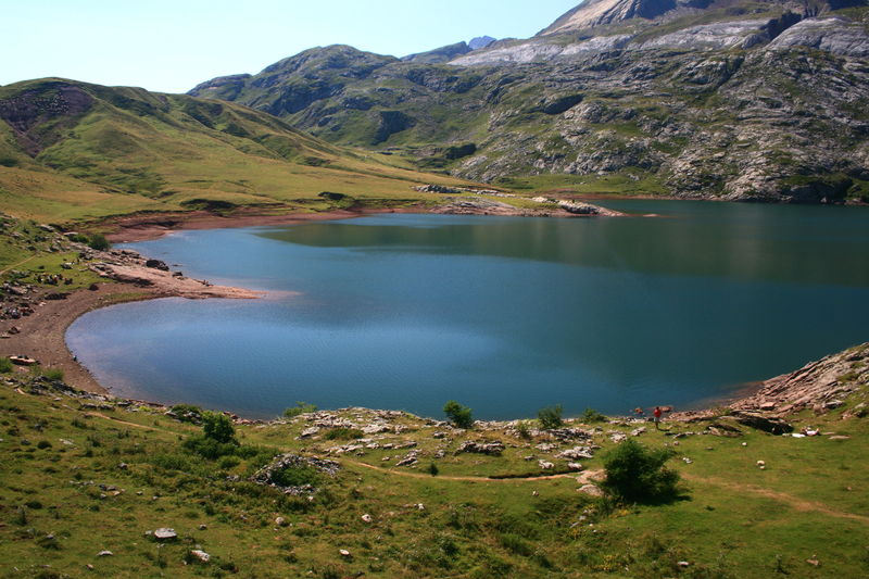 Lac_d_Estaens_2010_067