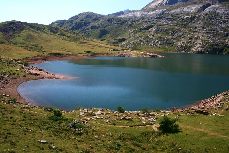Lac_d_Estaens_2010_067