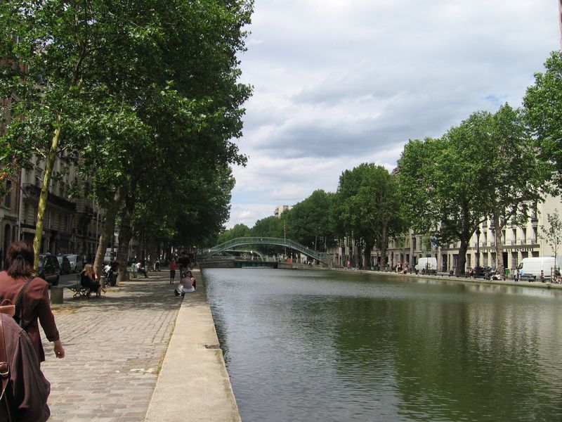 Cendrel_Canal (3)