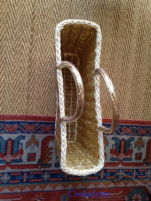 sac noces d'or2