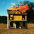 The veils – time stays, we go (2013)