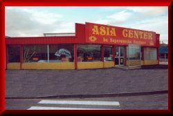 asia_center_mas_guerido