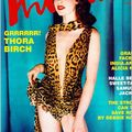 thora_birch_by_lachapelle-2002-interview-cover-1