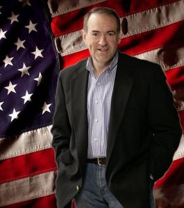 mike_huckabee_maurice_clemmons