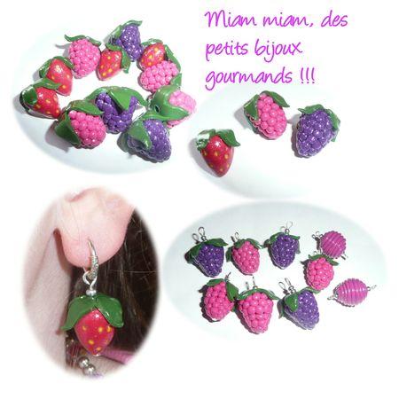 fruits_fimo