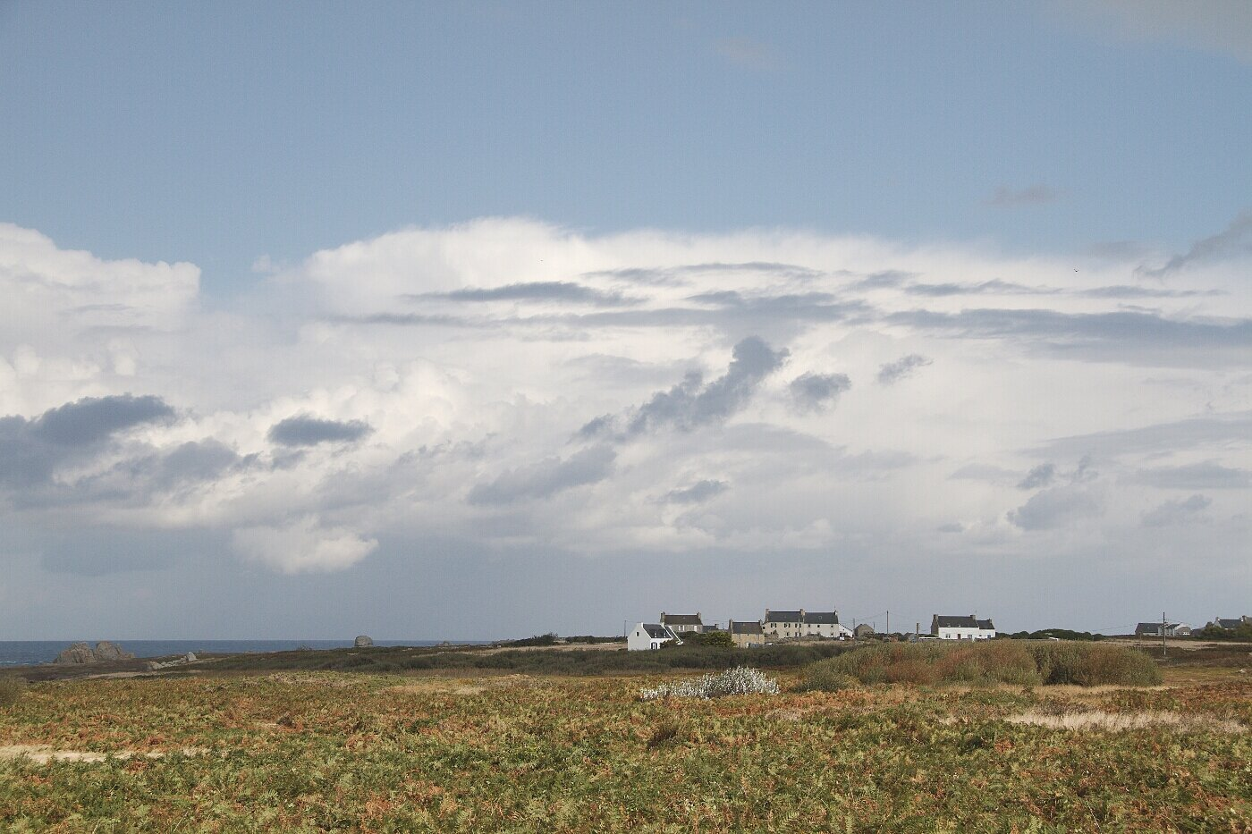 ouessant 12