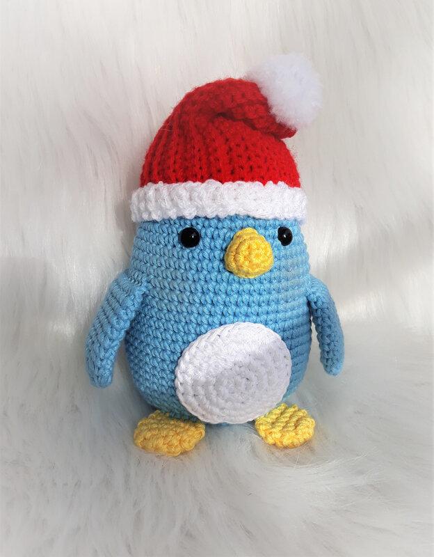 pingouin 2 SyG