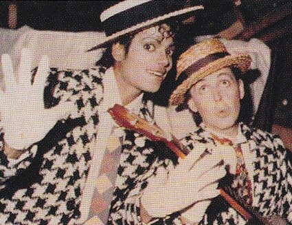 michael_jackson_paul_mccartney_say_say_say