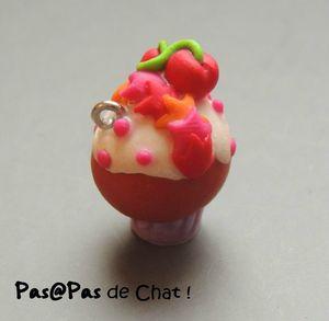 cupcake7-pasapasdechat
