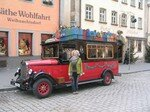rothenburg_noel_2006_087