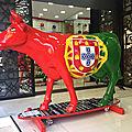2017 07 27 - PORTUGAL : PORTO