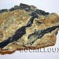 Aragonite 304