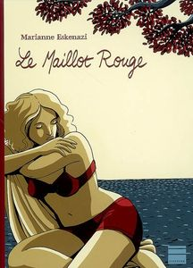 le_maillot_rouge