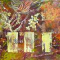 *****Acryliques 2011 / Acrylics 2011