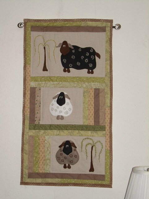 02-14 quilting moutons 002