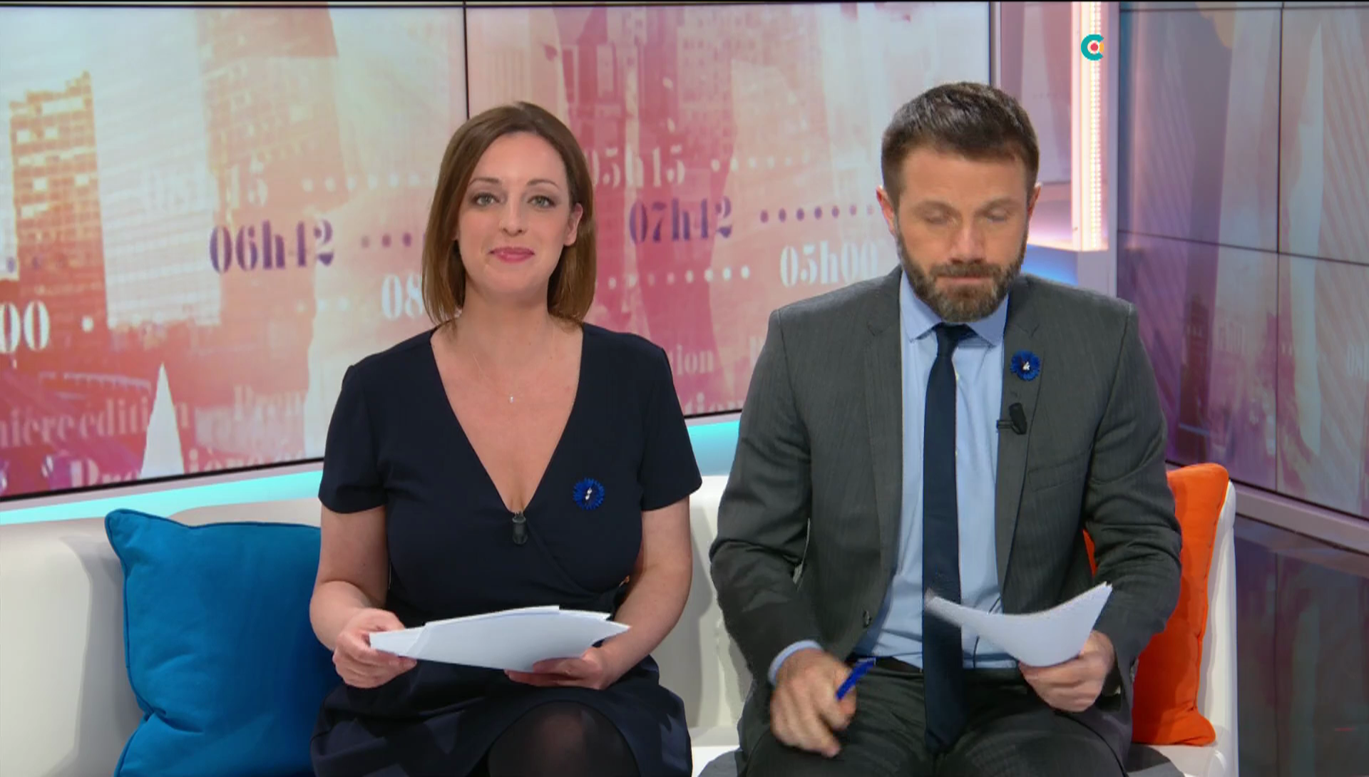 carolinedieudonne06.2019_06_06_journalpremiereeditionBFMTV