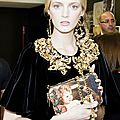 DOLCE-GABBANA-FALL-2012-RTW-BACKSTAGE-004_runway