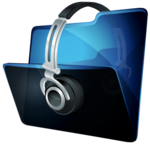 HP-FolderMusic