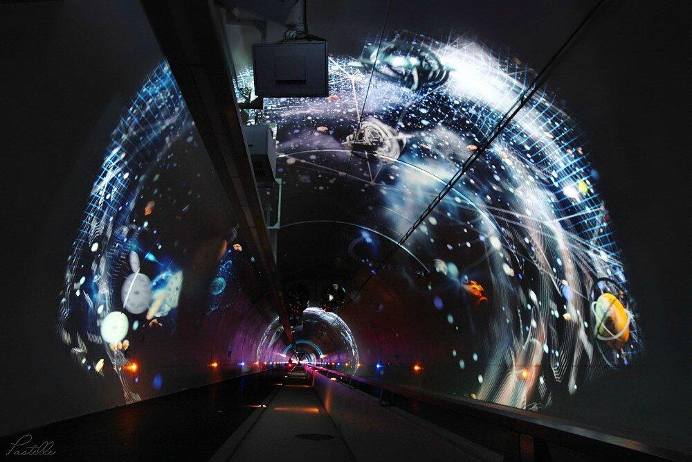 Tunnel étoiles_14 20 01_8040