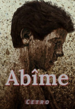 abime-891195-264-432