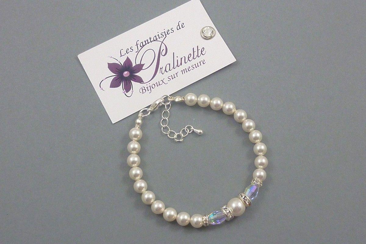 bijoux-mariage-bracelet-perles-en-cristal-armelle