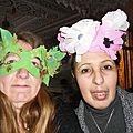 carnaval2012 133