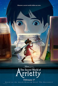 Arrietty_newUSposterbig560full1
