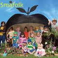 collection_smafolk_ete_2011