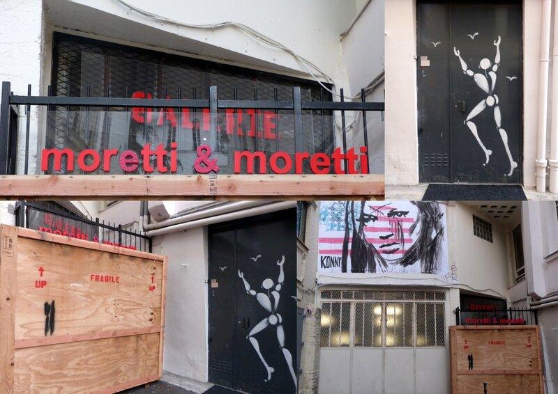 2013-11-16 Galerie Moretti Moretti