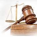 Juge et jugement