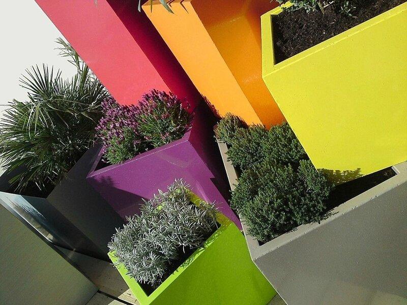 couleurs-jardin