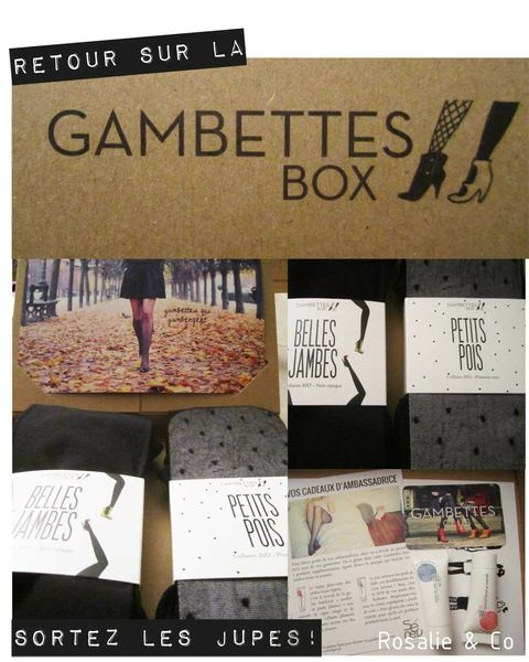 Gambette-box_Rosalie-and-co