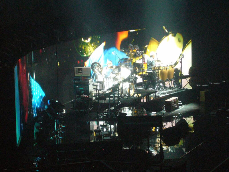 concert phil colins bercy (19)