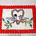 oiseaux amoureux 2 copie