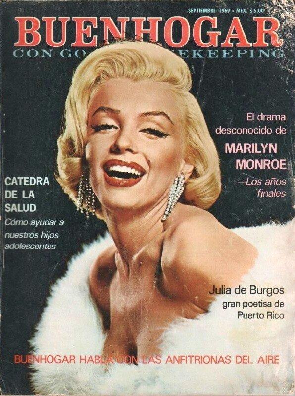 1969-09-buenhogar-mexique