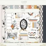 ad_classy_preview